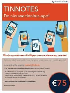 tinnitus-app